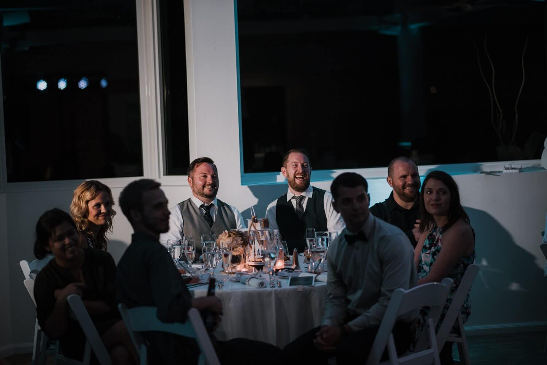 hyatt centric key west wedding 79 - Kyle & Neil | Hyatt Centric Key West | Key West Wedding Photographer