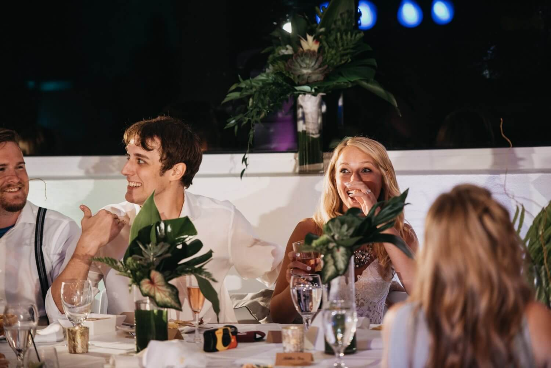 hyatt centric key west wedding 80 1 - Key West Wedding Photographer - Samantha & Alex - Summer Fete in Key West
