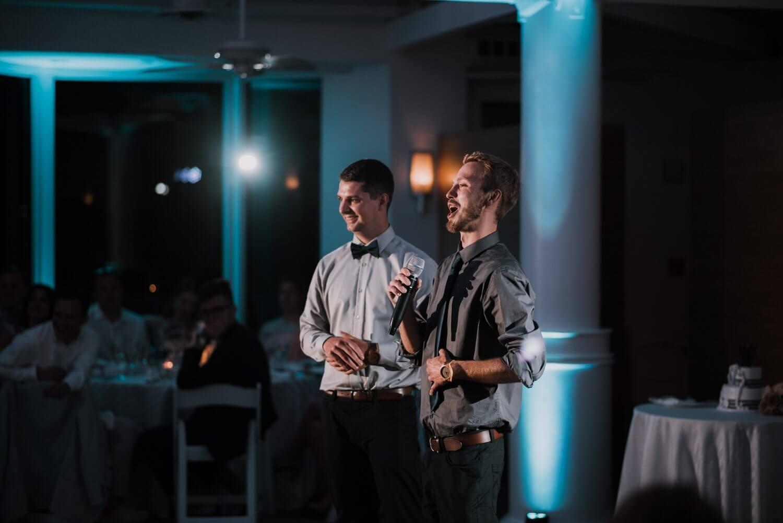 hyatt centric key west wedding 81 - Kyle & Neil | Hyatt Centric Key West | Key West Wedding Photographer