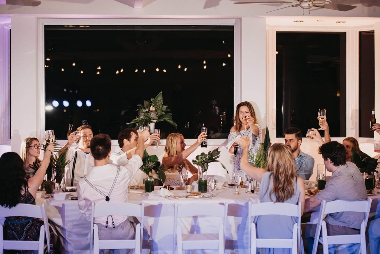 hyatt centric key west wedding 82 1 - Key West Wedding Photographer - Samantha & Alex - Summer Fete in Key West