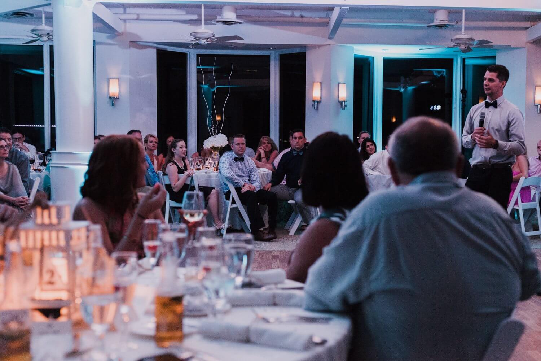 hyatt centric key west wedding 82 - Kyle & Neil | Hyatt Centric Key West | Key West Wedding Photographer
