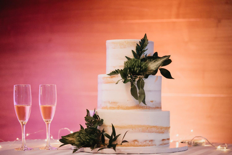 hyatt centric key west wedding 85 1 - Key West Wedding Photographer - Samantha & Alex - Summer Fete in Key West