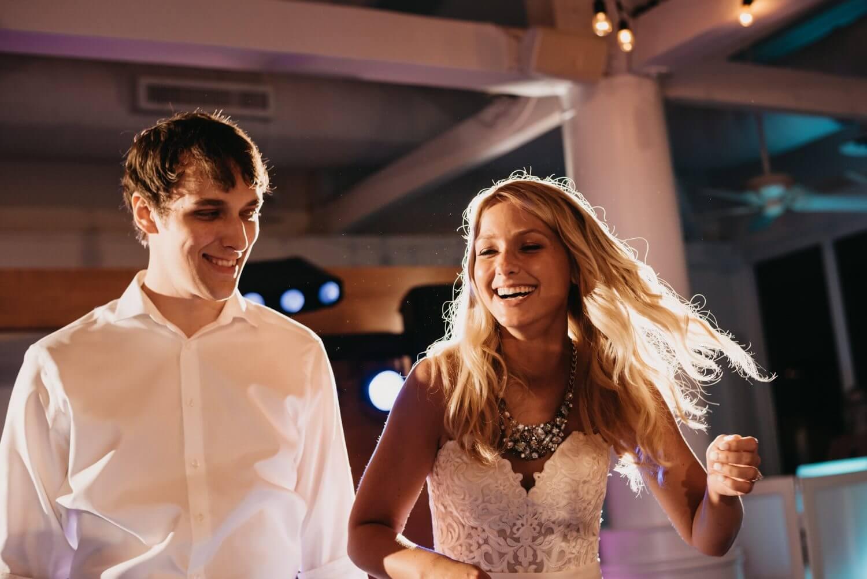 hyatt centric key west wedding 87 1 - Key West Wedding Photographer - Samantha & Alex - Summer Fete in Key West