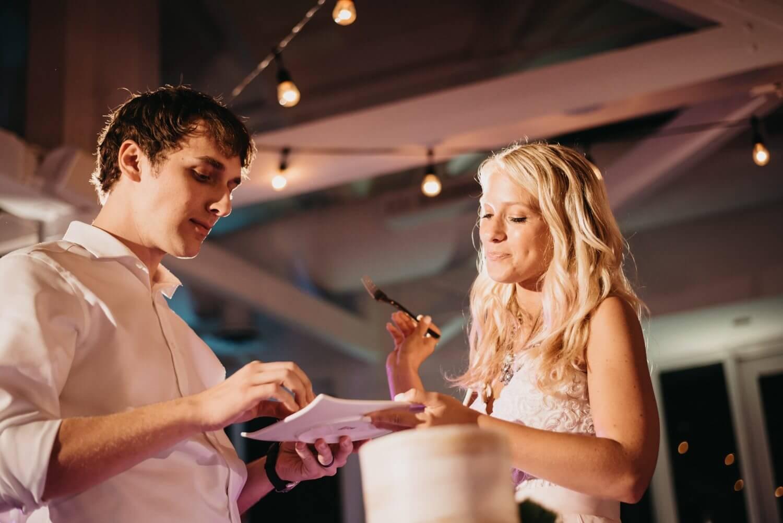 hyatt centric key west wedding 88 1 - Key West Wedding Photographer - Samantha & Alex - Summer Fete in Key West