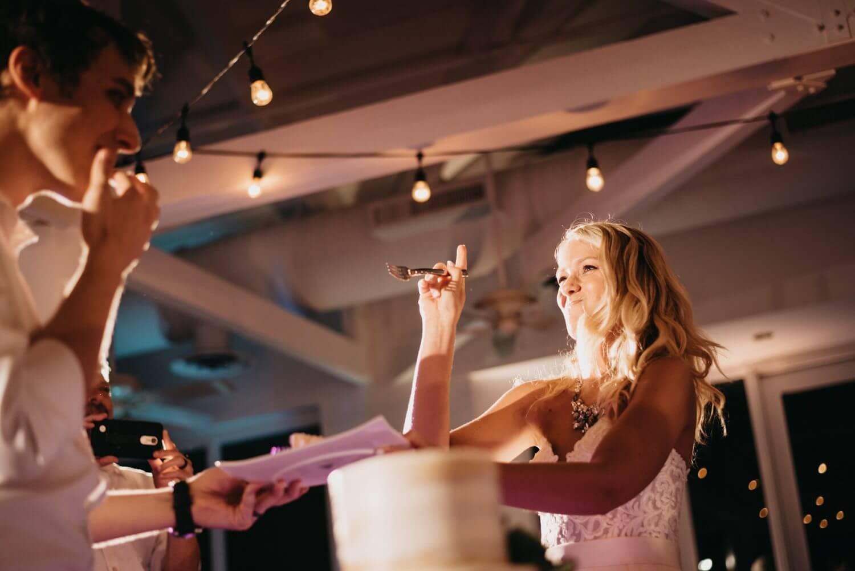 hyatt centric key west wedding 89 1 - Key West Wedding Photographer - Samantha & Alex - Summer Fete in Key West