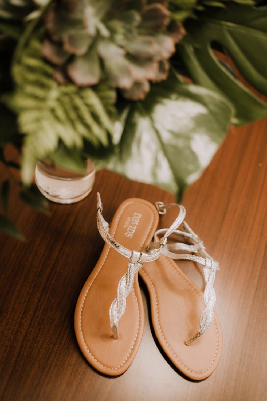 hyatt centric key west wedding 9 1 - Key West Wedding Photographer - Samantha & Alex - Summer Fete in Key West
