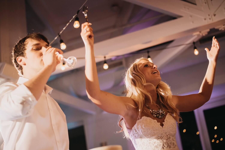 hyatt centric key west wedding 90 1 - Key West Wedding Photographer - Samantha & Alex - Summer Fete in Key West