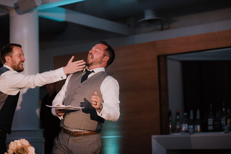 hyatt centric key west wedding 91 - Kyle & Neil | Hyatt Centric Key West | Key West Wedding Photographer
