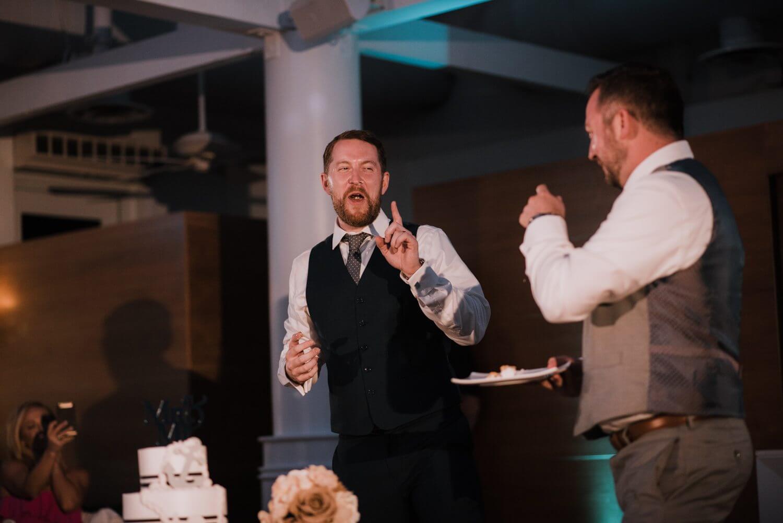 hyatt centric key west wedding 92 - Kyle & Neil | Hyatt Centric Key West | Key West Wedding Photographer