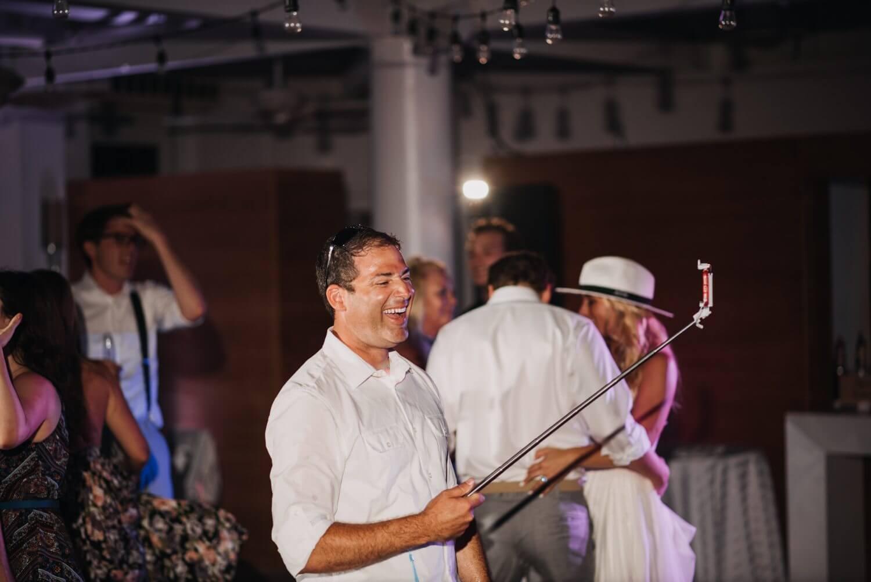 hyatt centric key west wedding 93 1 - Key West Wedding Photographer - Samantha & Alex - Summer Fete in Key West