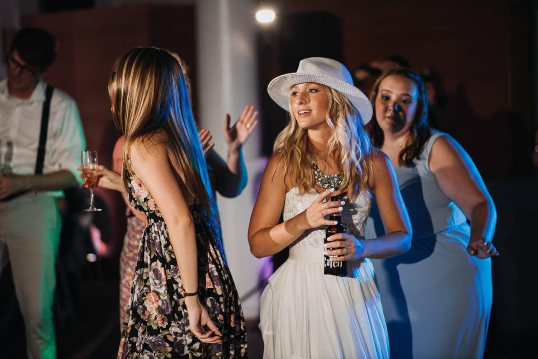 hyatt centric key west wedding 94 1 - Key West Wedding Photographer - Samantha & Alex - Summer Fete in Key West
