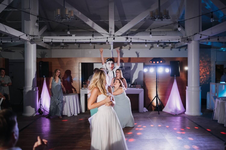 hyatt centric key west wedding 95 1 - Key West Wedding Photographer - Samantha & Alex - Summer Fete in Key West