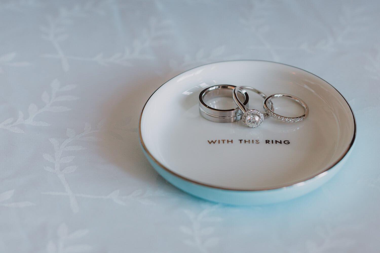 sheraton suites key west wedding 1 - Key West Wedding | Stephanie & Matt | Sheraton Key West