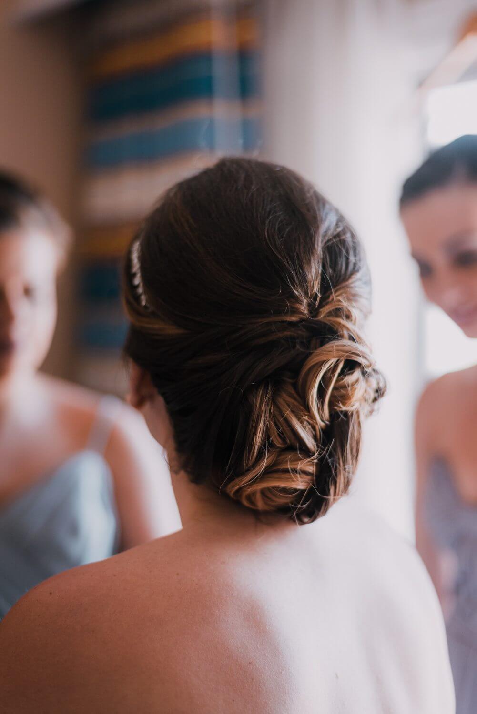sheraton suites key west wedding 14 - Key West Wedding | Stephanie & Matt | Sheraton Key West