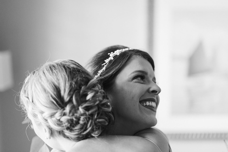 sheraton suites key west wedding 21 - Key West Wedding | Stephanie & Matt | Sheraton Key West