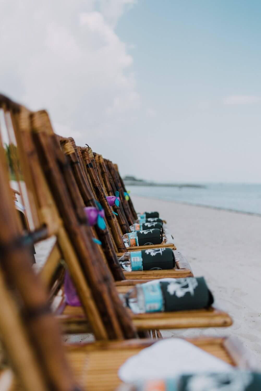 sheraton suites key west wedding 26 - Key West Wedding | Stephanie & Matt | Sheraton Key West