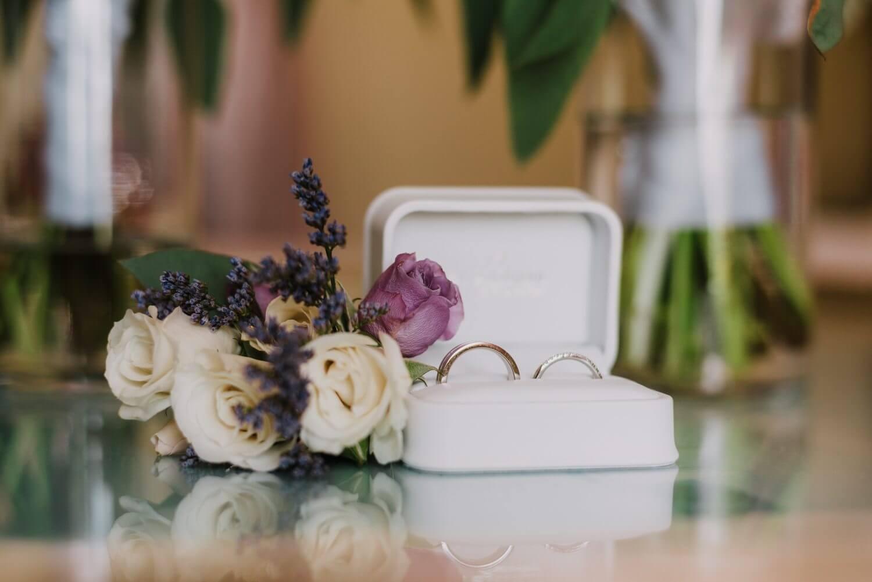 sheraton suites key west wedding 3 - Key West Wedding | Stephanie & Matt | Sheraton Key West