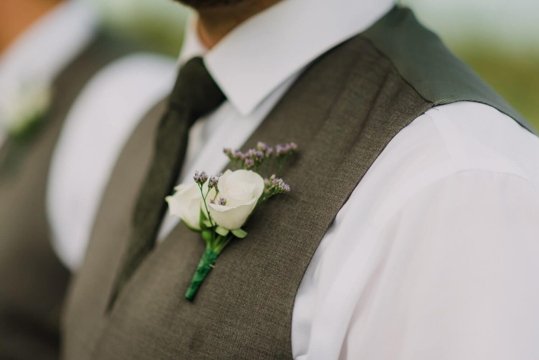 sheraton suites key west wedding 31 - Key West Wedding | Stephanie & Matt | Sheraton Key West