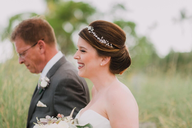 sheraton suites key west wedding 37 - Key West Wedding | Stephanie & Matt | Sheraton Key West