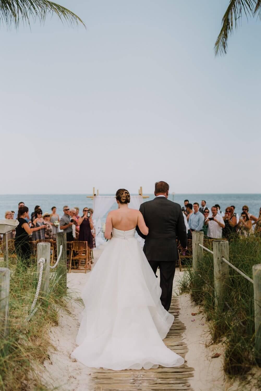 sheraton suites key west wedding 38 - Key West Wedding | Stephanie & Matt | Sheraton Key West