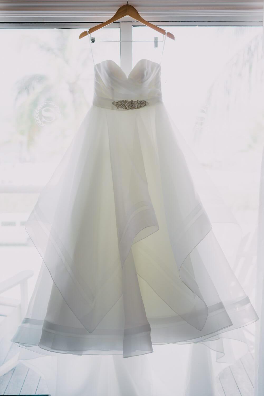 sheraton suites key west wedding 4 - Key West Wedding | Stephanie & Matt | Sheraton Key West