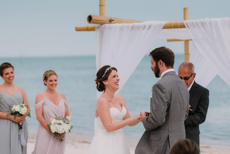 sheraton suites key west wedding 44 - Key West Wedding | Stephanie & Matt | Sheraton Key West