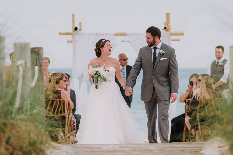 sheraton suites key west wedding 49 - Key West Wedding | Stephanie & Matt | Sheraton Key West