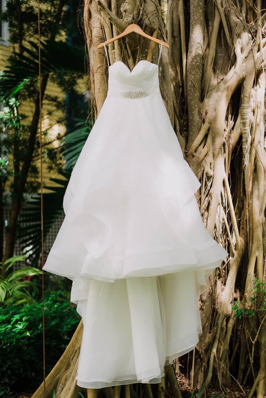 sheraton suites key west wedding 5 - Key West Wedding | Stephanie & Matt | Sheraton Key West