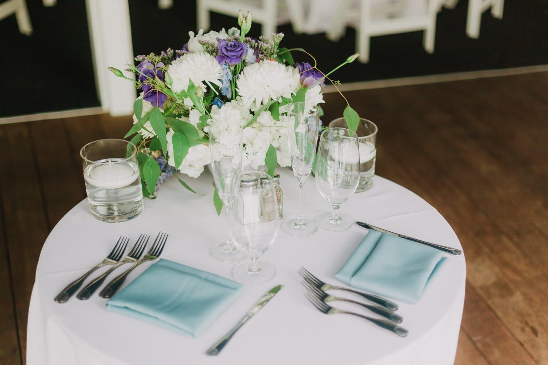 sheraton suites key west wedding 53 - Key West Wedding | Stephanie & Matt | Sheraton Key West