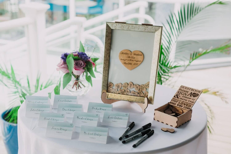 sheraton suites key west wedding 55 - Key West Wedding | Stephanie & Matt | Sheraton Key West