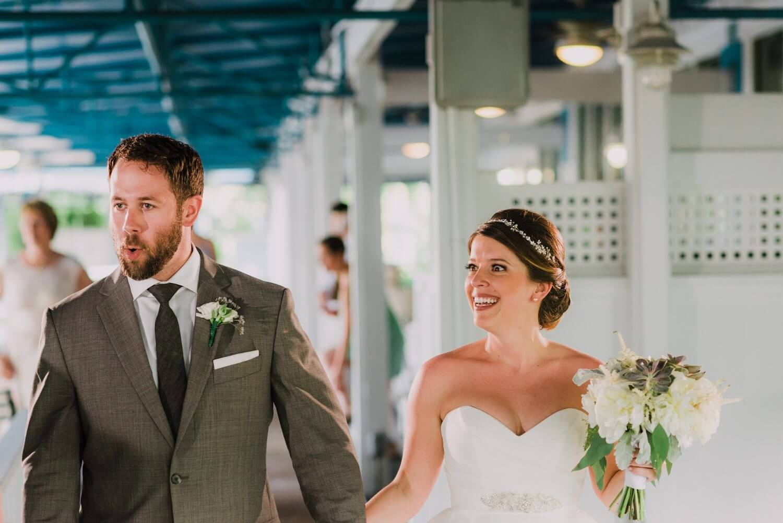 sheraton suites key west wedding 56 - Key West Wedding | Stephanie & Matt | Sheraton Key West