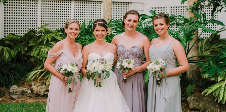 sheraton suites key west wedding 59 - Key West Wedding | Stephanie & Matt | Sheraton Key West