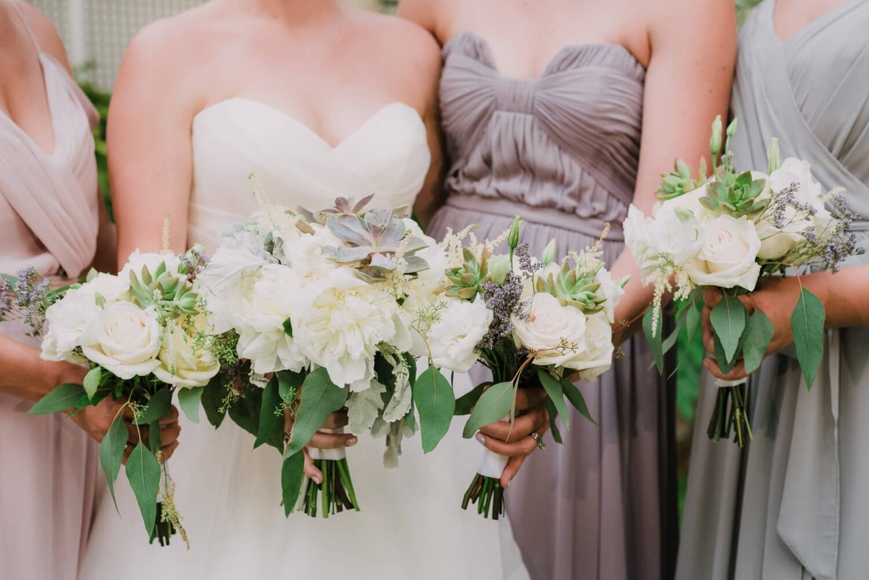 sheraton suites key west wedding 60 - Key West Wedding | Stephanie & Matt | Sheraton Key West