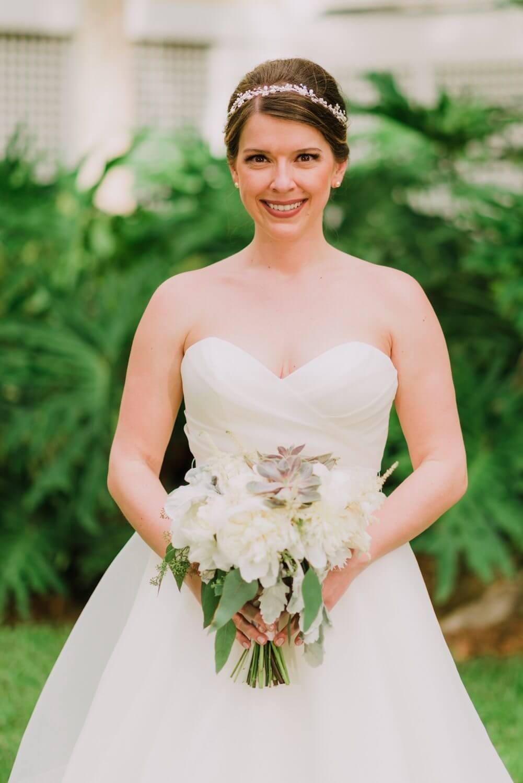 sheraton suites key west wedding 61 - Key West Wedding | Stephanie & Matt | Sheraton Key West