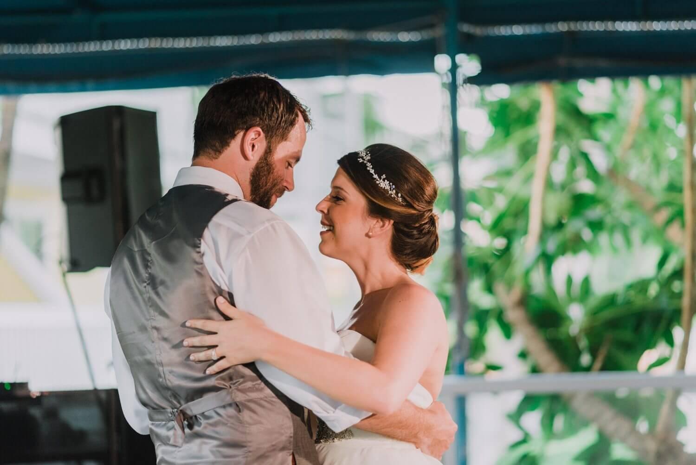 sheraton suites key west wedding 62 - Key West Wedding | Stephanie & Matt | Sheraton Key West