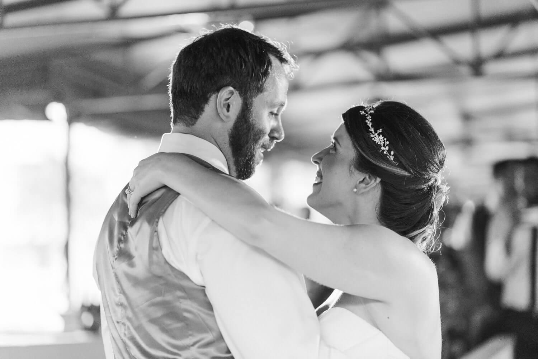 sheraton suites key west wedding 63 - Key West Wedding | Stephanie & Matt | Sheraton Key West