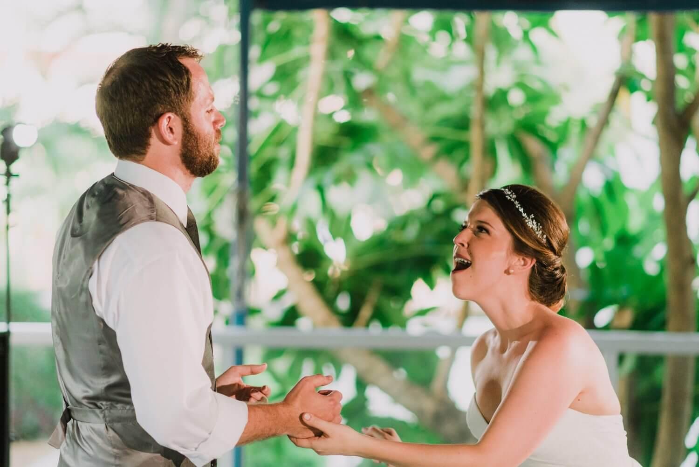 sheraton suites key west wedding 66 - Key West Wedding | Stephanie & Matt | Sheraton Key West