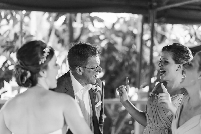 sheraton suites key west wedding 67 - Key West Wedding | Stephanie & Matt | Sheraton Key West