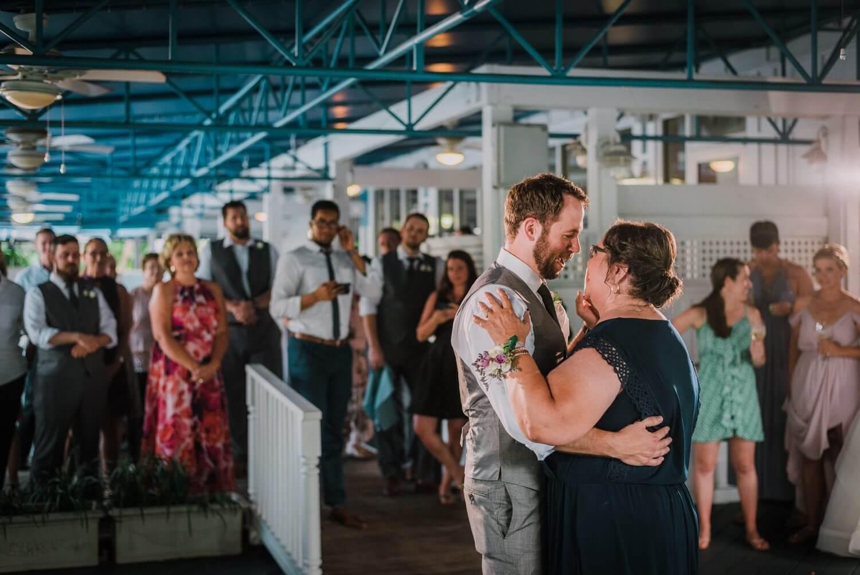 sheraton suites key west wedding 69 - Key West Wedding | Stephanie & Matt | Sheraton Key West