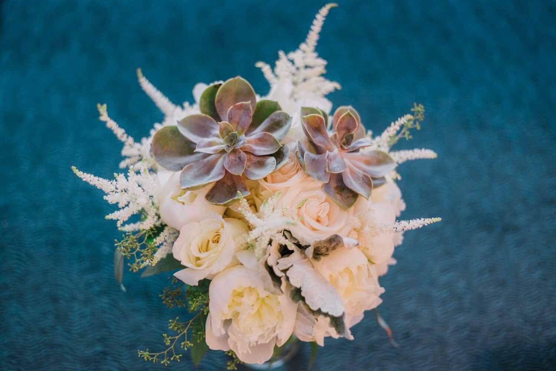 sheraton suites key west wedding 7 - Key West Wedding | Stephanie & Matt | Sheraton Key West