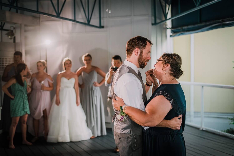 sheraton suites key west wedding 70 - Key West Wedding | Stephanie & Matt | Sheraton Key West