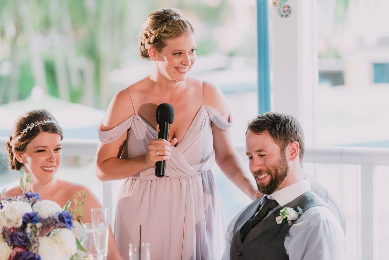 sheraton suites key west wedding 73 - Key West Wedding | Stephanie & Matt | Sheraton Key West