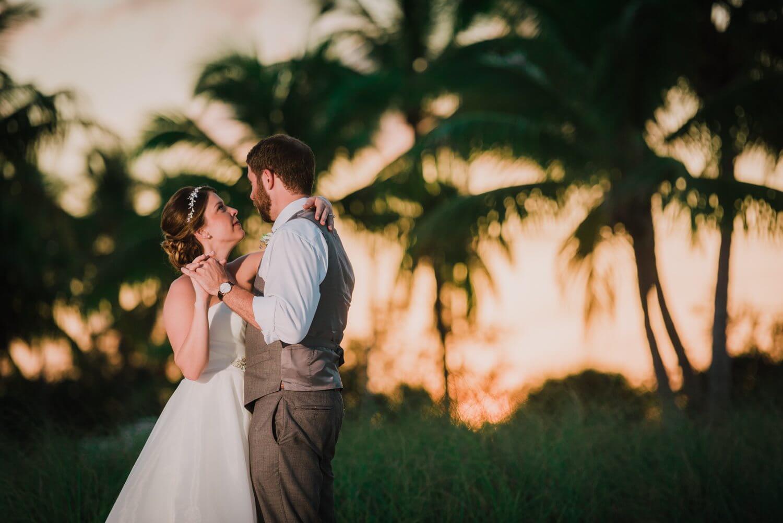 sheraton suites key west wedding 76 - Key West Wedding | Stephanie & Matt | Sheraton Key West