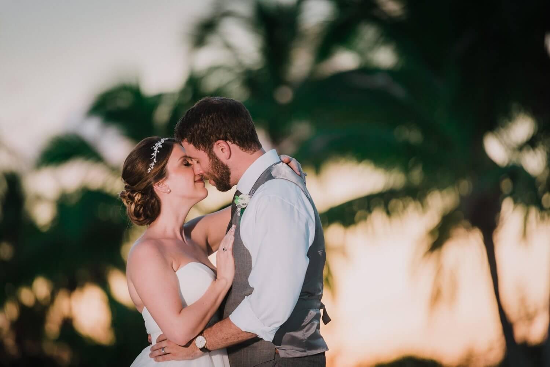sheraton suites key west wedding 77 - Key West Wedding | Stephanie & Matt | Sheraton Key West