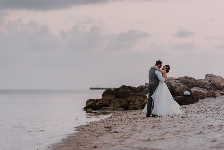 sheraton suites key west wedding 78 - Key West Wedding | Stephanie & Matt | Sheraton Key West