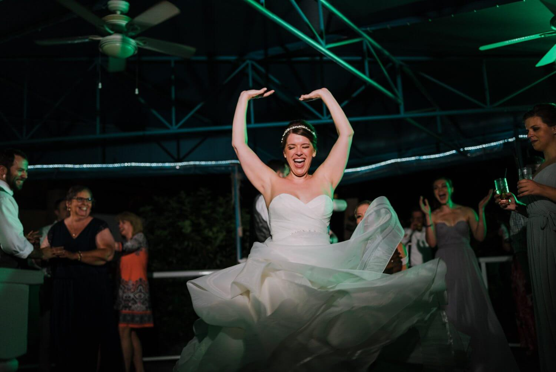 sheraton suites key west wedding 80 - Key West Wedding | Stephanie & Matt | Sheraton Key West