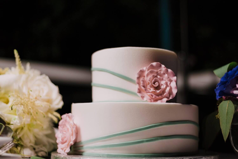 sheraton suites key west wedding 83 - Key West Wedding | Stephanie & Matt | Sheraton Key West