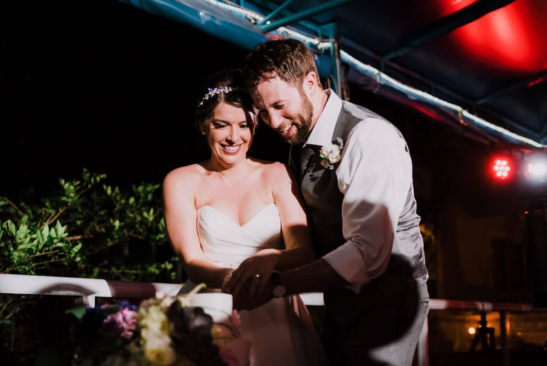 sheraton suites key west wedding 85 - Key West Wedding | Stephanie & Matt | Sheraton Key West
