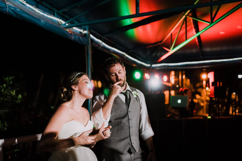 sheraton suites key west wedding 86 - Key West Wedding | Stephanie & Matt | Sheraton Key West