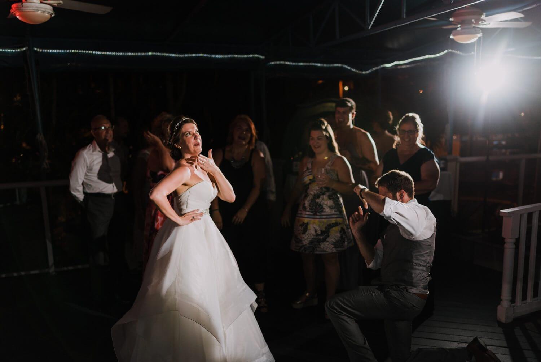 sheraton suites key west wedding 87 - Key West Wedding | Stephanie & Matt | Sheraton Key West